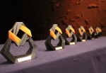 La Salle Paterna y La Salle Montemolín, finalistas en los II Premios Nacionales de Marketing Educativo