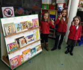 Visitem la Biblioteca Municipal