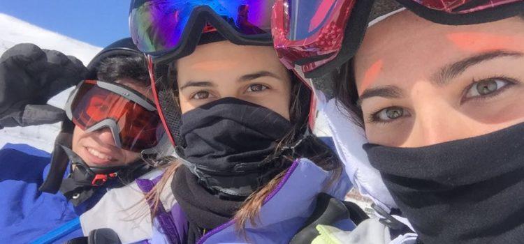 Días de esquí y descanso en Boí-Taüll