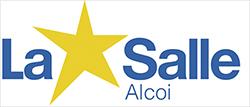 La Salle Alcoi