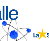 La Salle sueña ciencia en La Salle Alcoi