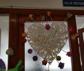 Nueva exhibición de actividades extraescolares en La Salle Alcoi
