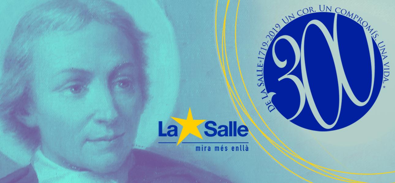#300LaSalle