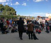 Jornada de puertas abiertas en La Salle Alcoi