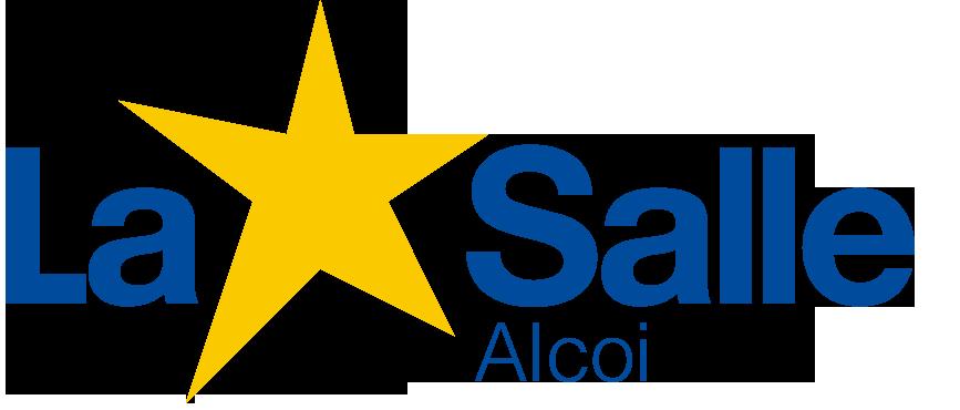 Colegio La Salle Alcoi